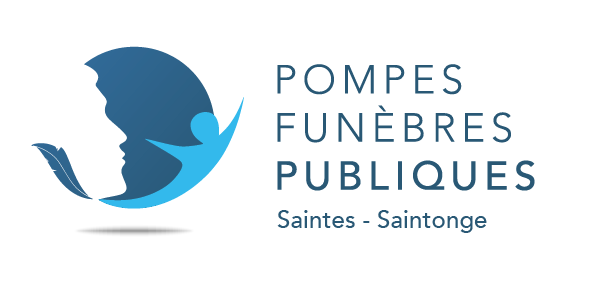 http://pfpubliques.net/Donnees/EPF/000/000/002/442/Logo.png